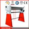 Siecc Mini Manual Slip Roll Machine (Mini Hand roller W01)