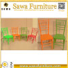 Wholesale Hotel Party Chiavari Chairs
