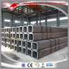 150X150 South America Hot Sale Square Welded Hollow Section Steel Tube