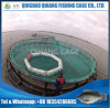HDPE Net Cage with Large Capacity for Sea Fish Farming Use