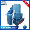 PE Film Plastic Agglomerator Densifier Machine