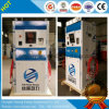 Discount High Quality Double Nozzle CNG Dispenser for CNG Station
