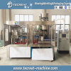 2017 Hot Sales Good Quality Water Bottling Machine Filling Plant