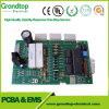Low Power Cost PCBA and PCB Board for Screen