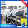 Chinese Factory Plastic PP PE Film Recycling Woven Bag Pelletizer Pelletizing Line
