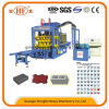 Concrete Block Making Machine Brick Making Machine