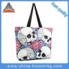 Durable Leisure Carrier Beach Canvas Ladies Shoulder Tote Bag