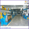 New Design Cable and Wire Extruder Machine