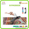 Yoga Mat Heat Sublimation Digital Printed, Machine Washable Yoga Mats