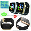 Waterproof IP57 Smart Mobile Watch Phone Gt88