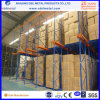 Super Save Space Q235 CE Storage Drive in Racking