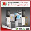 Customized Exhibition Stand Specially Display Booth
