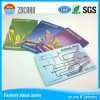 Excellent Bus Metro Contactless IC Card with M1 S50 Chip