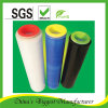 20′′ Stretch Wrap for USA Market