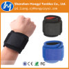 Detachable Elastic Velcro Wristband Straps Fastener Hook and Loop