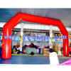 Promotional Inflatable Arch/Custom Inflatable Arch