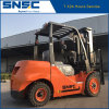 Snsc Forklift Manufacture 3.5t Fork Lifter for Sale