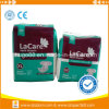 OEM Best Selling High Absorbency Disposable Adult Diaper