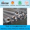 National Standard Self Adhesive Bitumen Waterproof Membrane