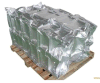 Moisture Barrier Cubic Bag Large Aluminum Foil Bag
