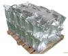 Moisture Barrier Cubic Bag Large Aluminum Foil Bag