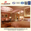 Luxury Fashion Hotel Room Furniture