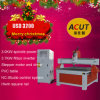 Wood CNC Router Furniture Woodworking Machinery with Good Price