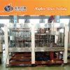 Automatic Juice Hot Bottling Machine
