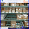 High Quality Widely Used Steel Carton Flow Rack with First in-First out Systems