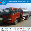Dongfeng 6cbm 4X2 Asphalt Spray Trucks
