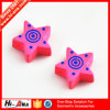 15 Years Factory Experience Top Quality Color Bead