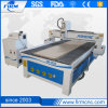 MDF Boards Relief Woodworking CNC Router