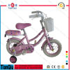 2016 New Model Children Bike/Bicycle, Baby Bicycle for Girls
