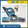CNC Metal Cutting Machine Cutting Machinery
