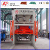 Fully Automatic Concrete Brick Making Machine