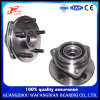 Volvo Drive Shaft Bearing with Housing