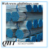 Construction and Structure Used Pre Gi Galvanized Steel Pipe
