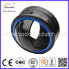 Lubricated Steel Metric Spherical Bearings Ge30es2RS Ge35es2RS