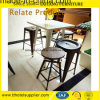 Bar Furniture Cheap Metal Commercial Bar Stool