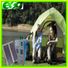 Solar Portable System in One Cabinet with Battery (300W)