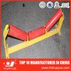Quality Assured Rubber Conveyor Belting System Roller Diameter 89-159mm Color Black Red Huayue