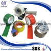 Good Elongation for Gift Packing Transparent BOPP Packing Tape