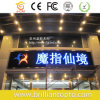 Indoor P10 SMD Full Color LED Display Panel