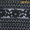 Cotton Lace/Embroidery Lace/Crochet Lace