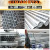 Carbon Steel G. I Pipe Round Galvanized Steel Pipe