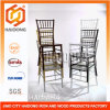 Wood Children Chiavari for Events Banquet Chairs