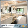 Black, White, Brown, Beige Natural Marble Vanity Tops & Countertops