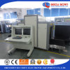 X-ray baggage scanner AT100100 X-ray machine for Station/Metro/Prison/Hotel/Express use