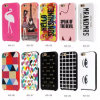 Popular Custom Design New York Hybrid Hardshell Case for iPhone6