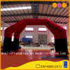 4 Leg Arch for Exhibition (AQ5301-1)